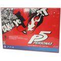Persona 5 [20th Anniversary Edition]