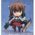 Nendoroid No. 629 Kantai Collection: Taiho