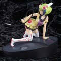 Dimension W 1/8 Scale Pre-Painted Figure: Mira Yurizaki