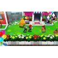 Mario & Luigi: Dream Team Bros. (Nintendo Selects)