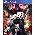 Persona 5 [Take Your Heart Premium Edition]