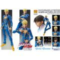 Super Figure Action JoJo's Bizarre Adventure Part V No. 79: Giorno Giovanna Second