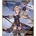 Granblue Fantasy Mini Shikishi Collection (Set of 10 pieces)