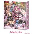 Criminal Girls 2: Party Favours [Limited Edition]
