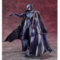 figma Berserk: Femto Birth of the Hawk of Darkness Ver.