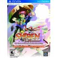 Shiren the Wanderer: The Tower of Fortune and the Dice of Fate [Eternal Wanderer Edition]
