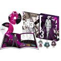 Danganronpa 3: The End Of Hope's Peak Academy Blu-ray Box 2 [Limited Edition]