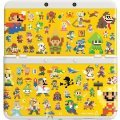 New Nintendo 3DS Super Mario 3D Land Bundle