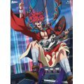 Bakumatsu Rock Blu-ray Box [Limited Edition]
