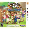 Harvest Moon: Skytree Village [Limited Edition]