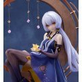 VOCALOID4 1/8 Scale Pre-Painted Figure: Library Stardust