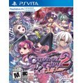 Criminal Girls 2: Party Favors [Limited Edition]