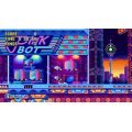 Sonic Mania [Collector's Edition]