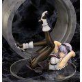 Dagashi Kashi 1/7 Scale Pre-Painted Figure: Hotaru Shidare