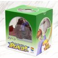 Pokemon Perfect Posing Products: Green