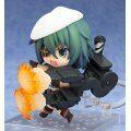 Nendoroid No. 696 Kantai Collection -KanColle-: Kiso