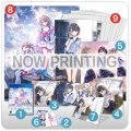 Blue Reflection Maboroshi Ni Mau Shoujo no Ken [Special Collection Box] (Japanese)