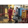 Deepwater Horizon [Blu-ray+DVD+Digital HD]