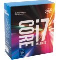 Intel Core i7-7700K, 4x 4.20GHz, boxed without cooler