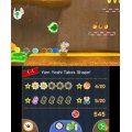 Poochy & Yoshi's Woolly World [amiibo Bundle]