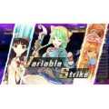 Atelier Shallie Plus: Alchemists of the Dusk Sea [Limited Edition]