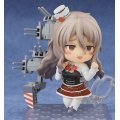 Nendoroid No. 729 Kantai Collection -KanColle-: Pola