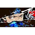Persona 5 (English)