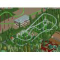 RollerCoaster Tycoon 2: Triple Thrill Pack (Steam)