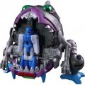 Transformers Legends: LG44 Sharkticon & Sweeps