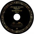 Kingdom Hearts Orchestra - World Tour - Album