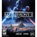 Star Wars Battlefront II (Origin) origin digital
