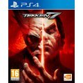 Tekken 7 [Collector's Edition] (English Subs)