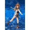 Kantai Collection 1/8 Scale Pre-Painted Figure: Yukikaze