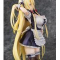Bishoujo Mangekyou 1/6 Scale Pre-Painted Figure: Alice