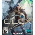 Elex (Steam) steam digital