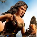 One:12 Collective Action Figure: Wonder Woman