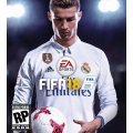 FIFA 18 (Origin) origin digital