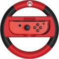 Mario Kart 8 Deluxe Joy-Con Handle for Nintendo Switch(Mario)