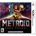 Metroid: Samus Returns [Special Edition]