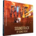 RIVE [Orange Box Limited Edition] - Play-Asia.com Exclusive