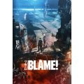 Blame! [Limited Edition]