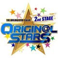 The Idolm@ster SideM 2nd Stage - Original Stars Live Blu-ray [Complete Side Limited Edition]
