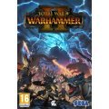 Total War: WARHAMMER II (Steam) steam digital