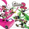 Dengeki Nintendo October 2017 Issue - Splatoon 2