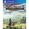 Ni no Kuni II: Revenant Kingdom [King's Edition]