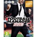 Football Manager 2018 (Steam) steam digital