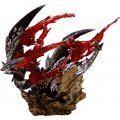Capcom Figure Builder Creators Model Monster Hunter X: Tensuiryu Valphalk (Re-run)