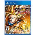 Dragon Ball FighterZ [Collector's Edition]