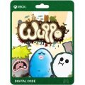 Wuppo Xbox®️ Live download digital