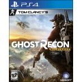For Honor / Tom Clancy's Ghost Recon: Wildlands [Special Offer] (English & Chinese Subs)